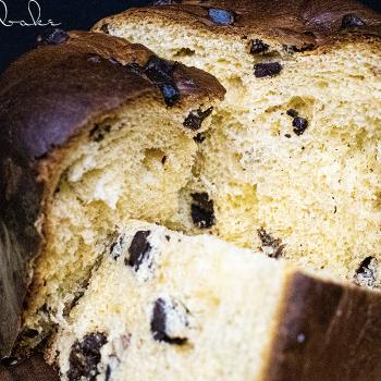 A Knead to Bake SOURDOUGH FOCCACIA first slice