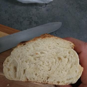 Quaripa Bread second overview