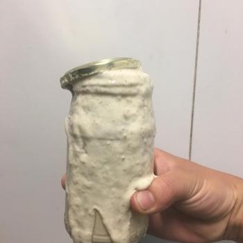La Gorda  recipe