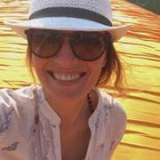 profile picture Stanislava Kuneva