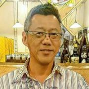 profile picture Joseph Ong