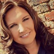 profile picture Monika Kopecká