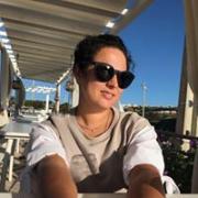profile picture Diana Gagiano
