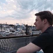 profile picture Ivo Naske