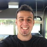profile picture Ezequiel Alonso
