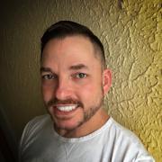 profile picture Shane Hall