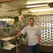 profile picture Kristof Cloet