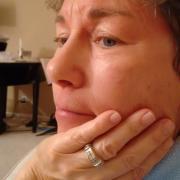 profile picture Kathleen Turk