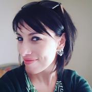 profile picture Selma Walters