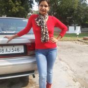 profile picture Navneet Basra