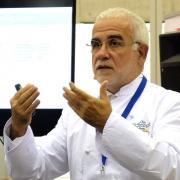 profile picture Jorge Pastor - Moreno